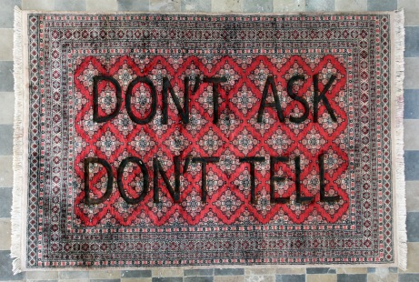 loredana-longo-carpet11-dont-ask-dont-tell-2013-bruciature-su-tappeto-orientale-cm-275x186
