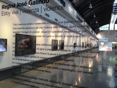 Regina José Galindo-3