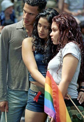 usa-new-york-gay-parade_forme-del-caos_2001_courtesy_ferdinando-scianna_magnum-photos