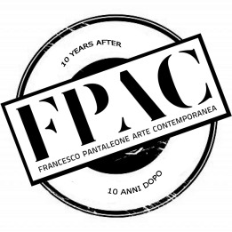 Stamp_10 years later_fpac